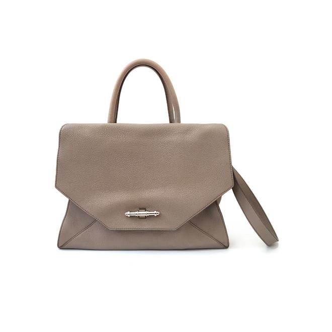 4c04bef953 Givenchy Handbag   The Next Closet