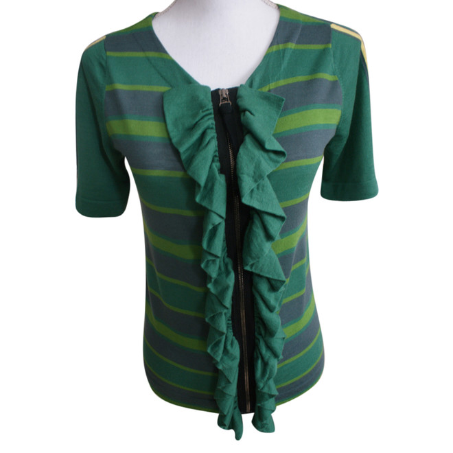 tweedehands H&M x Marni Vest