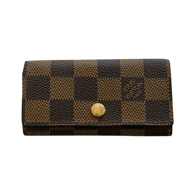 Louis Vuitton Portemonnee Heren Prijs
