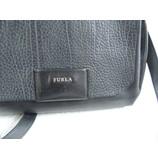 tweedehands Furla Tasche