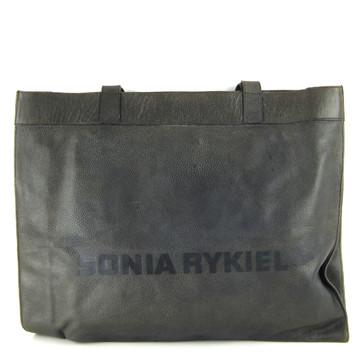 Tweedehands Sonia Rykiel Shopper