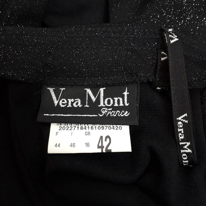 tweedehands Vera Mont Rok