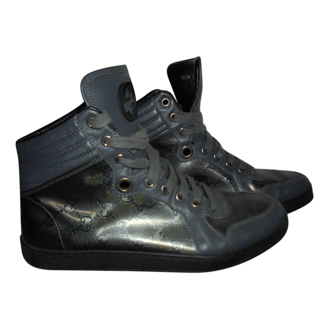 tweedehands Gucci Sneakers