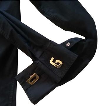 Tweedehands Dolce & Gabbana Accessoire