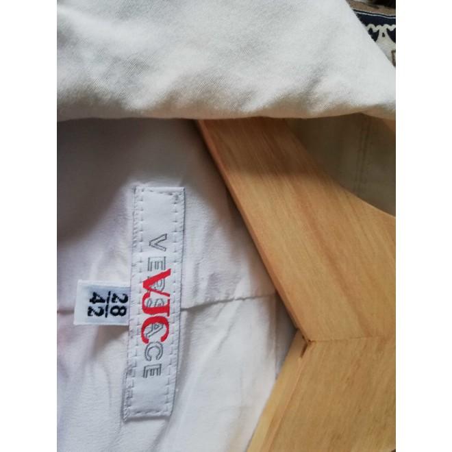 tweedehands Versace Pak