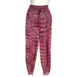 tweedehands Missoni Trousers