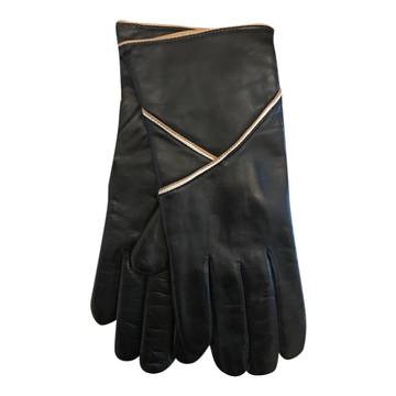 Tweedehands Laimbock Gloves