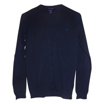 Tweedehands Gant Vest