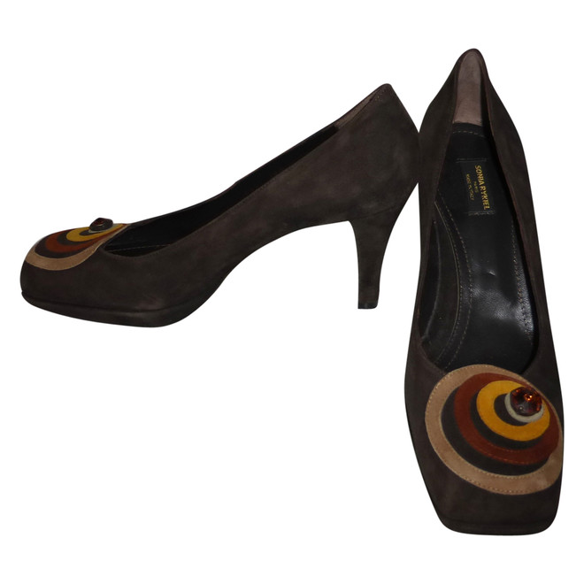 tweedehands Sonia Rykiel Pumps