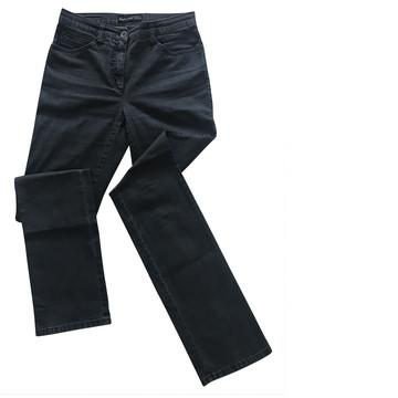 Tweedehands Brax Jeans