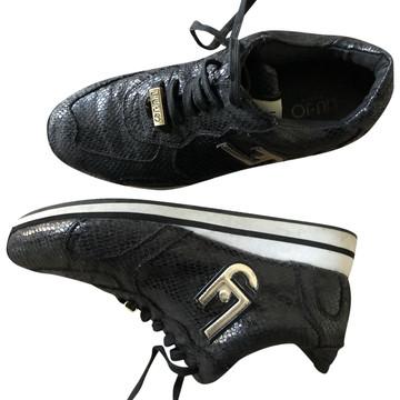 Tweedehands Liu Jo Sneakers