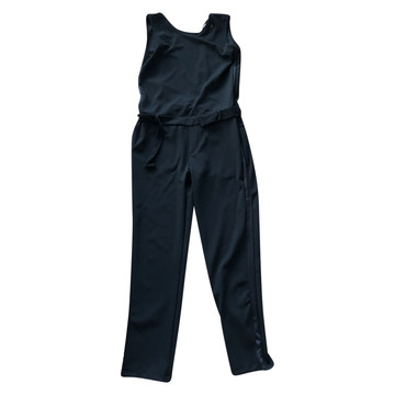 Tweedehands 10 DAYS Jumpsuit