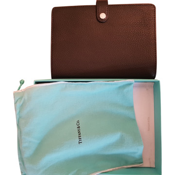 Tweedehands Tiffany & Co Accessoire