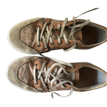 Tweedehands Tommy Hilfiger Lace ups