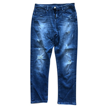 Tweedehands Manila Grace Jeans