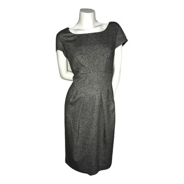 Tweedehands Vintage Dress