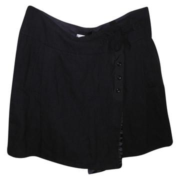 Tweedehands SUMMUM Shorts