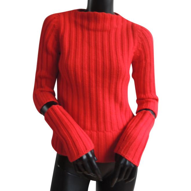bd7b2df3d7d4 tweedehands Louis Vuitton Sweater ...