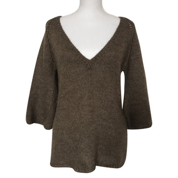 Tweedehands Isabel Marant Top