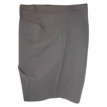 Tweedehands Brunello Cucinelli Rok