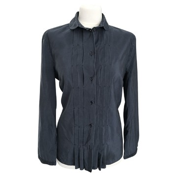 Tweedehands Jil Sander Blouse