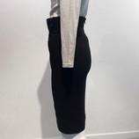 tweedehands Red Valentino Skirt