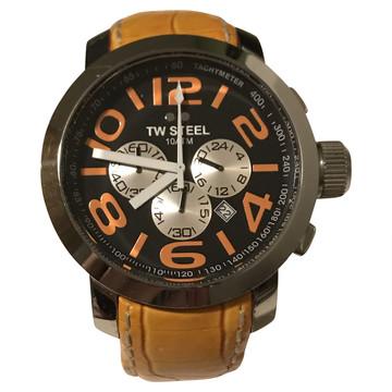 Tweedehands Tw Steel Horloge