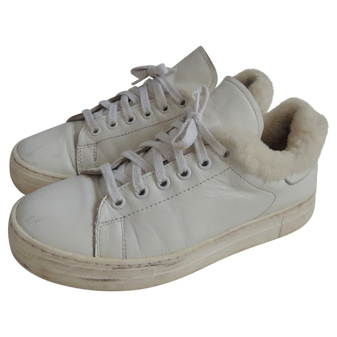 tweedehands Maje Sneakers