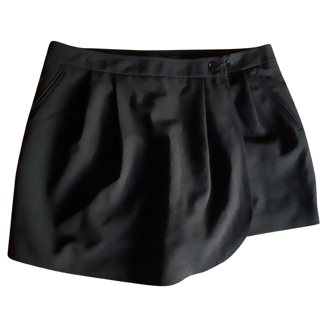 sports shoes 1a605 2b977 Patrizia Pepe Shorts | The Next Closet