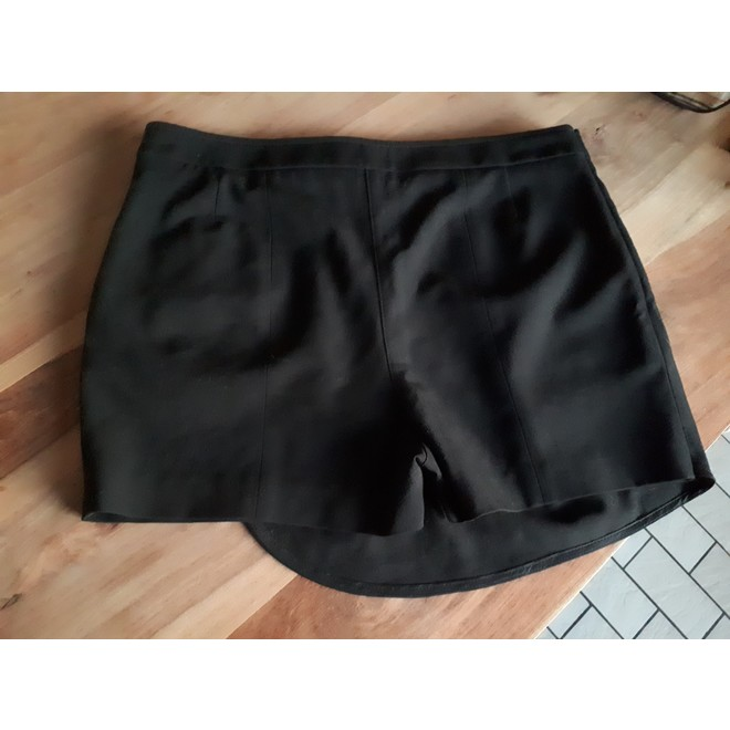 tweedehands Patrizia Pepe Shorts