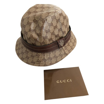 Tweedehands Gucci Hat