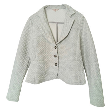 Tweedehands Esqualo Blazer