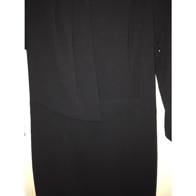 tweedehands Stills Mini jurk