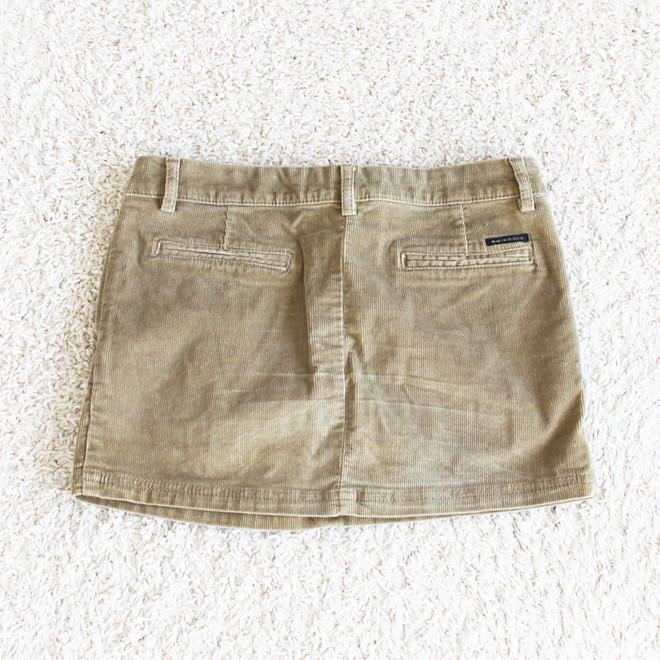 6dc9f7b064 tweedehands Maison Scotch Skirt; tweedehands Maison Scotch Skirt ...