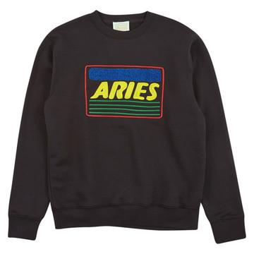 Tweedehands Aries Trui