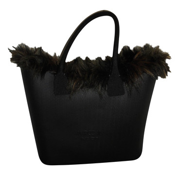 Tweedehands Marc Cain Shopper