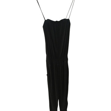 Tweedehands Filippa K Jumpsuit