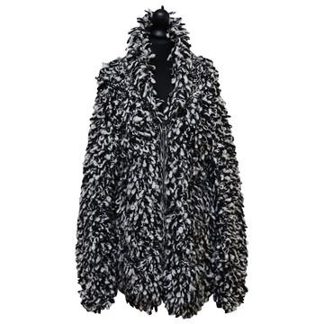 Tweedehands H&M x Isabel Marant Trui of vest