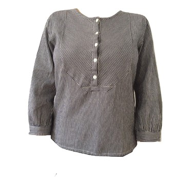 Tweedehands Bellerose Blouse