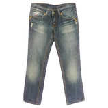tweedehands Replay Jeans