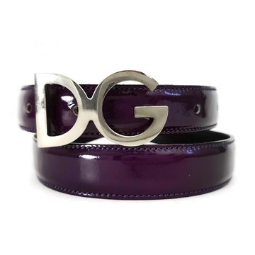 Tweedehands Dolce & Gabbana Gürtel