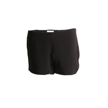 Tweedehands Celine Shorts