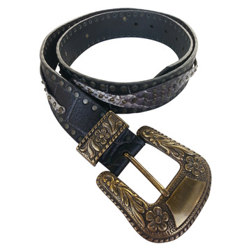 Tweedehands Nanni Belt
