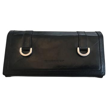 Tweedehands Givenchy Portemonnee