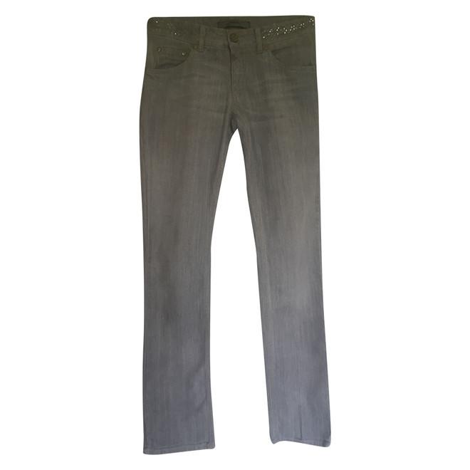 tweedehands FAIRLY Jeans
