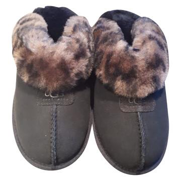 Tweedehands Ugg Loafers