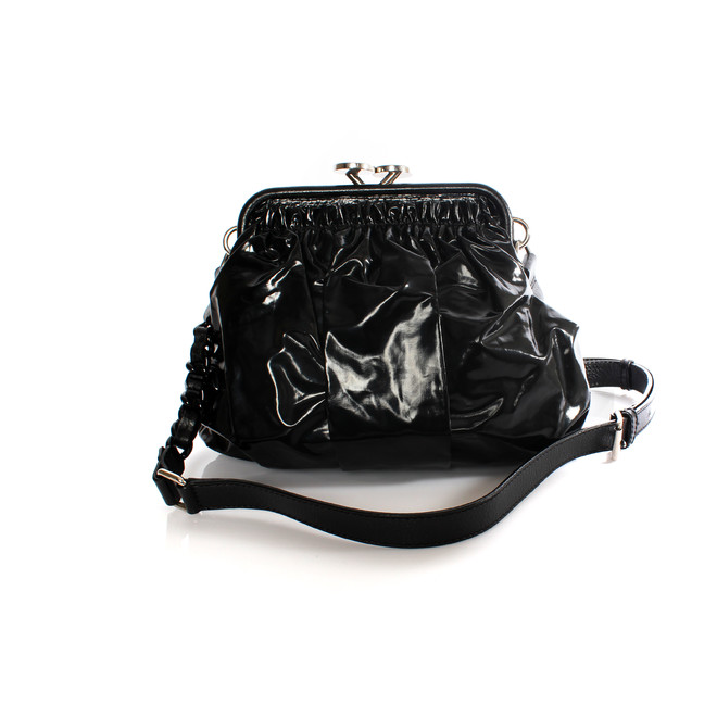 tweedehands Marc Jacobs Shoulderbag