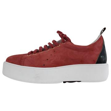 Tweedehands Morobé Sneakers