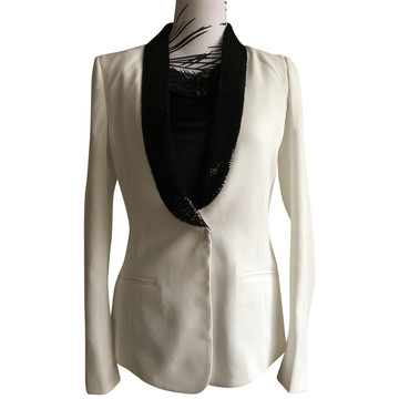 Tweedehands Replay Blazer