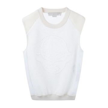 Tweedehands Stella McCartney Top